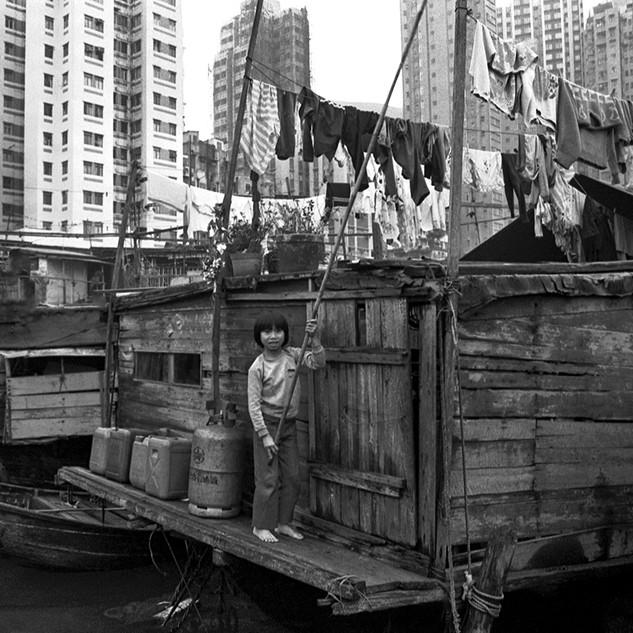 1986-Hongkong-06.jpg