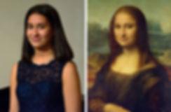 COMBO Raissa als Mona klein.jpg