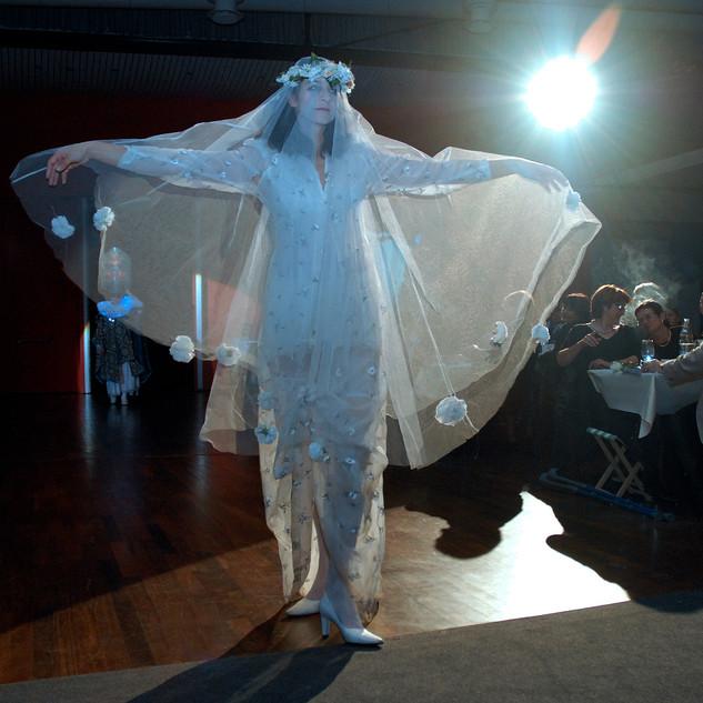 Braut.jpg