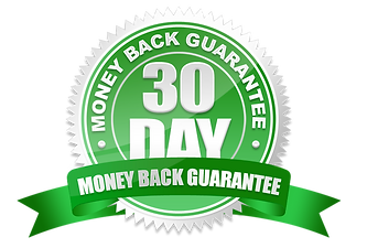 Virtual Assistant Service Money Back Guarantee
