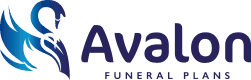 Avalon-Prepaid-Funeral-Plans-Reviewed.pn