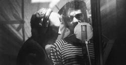 Recording Irish Ways