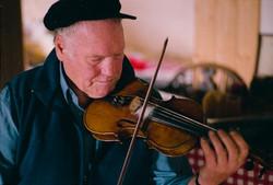 Fiddle-Week-1-460x311.jpg