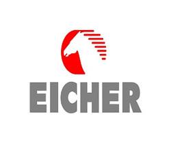 Eicher-logo-1920x1080