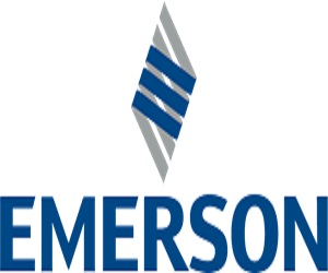 Emerson_Electric-logo