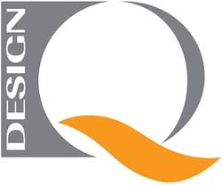 design q