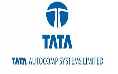 tata-autocomp-systems