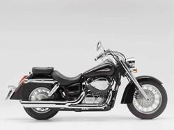 1200 CC Diesel Bike