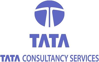 Tata_Consultancy_Services_Logo