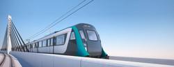 Sydney Metro - Prototyping