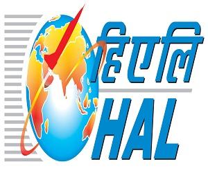 Hindustan_Aeronautics_Limited_Logo