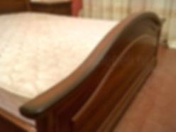 Реставрация-и-ремонт-подножья-кровати
