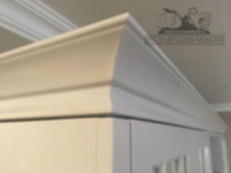 Стоимость удаления дефектов на мебели