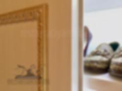 Реставрация и ремонт сколов на мебели