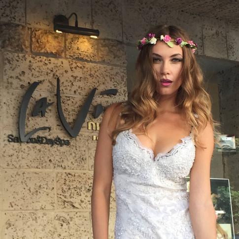 роскошный салон красоты тель-авив, роскошные процедуры тель-авив, лучший косметолог тель-авив, отель дан тель-авив