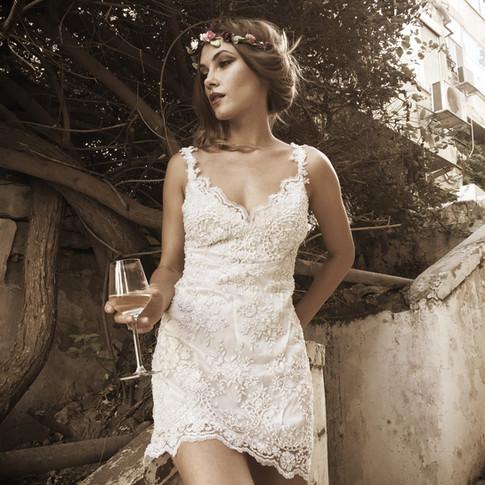 лучшая свадьба тель-авив, свадебная укладка и макияж тель-авив, маникюрный салон тель-авив, парикмахерская тель-авив