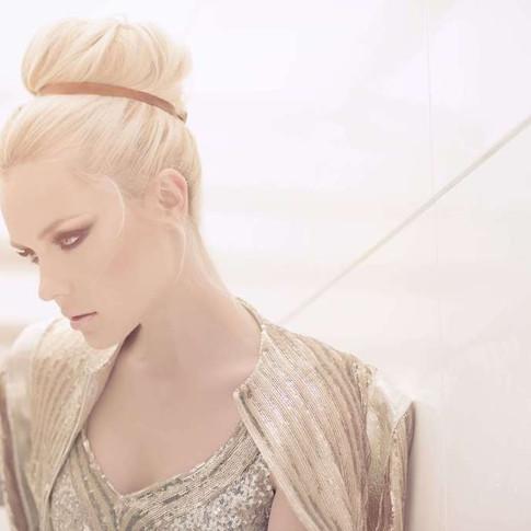 лучший макияж в Тель-Авиве, лучший салон красоты в Тель-Авиве, лучший маникюрный салон в Тель-Авиве, депиляция воском в Тель-Авиве, массаж в Тель-Авиве, романтический спа в Тель-Авиве