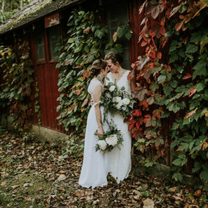 2017_Oct wedding.jpg