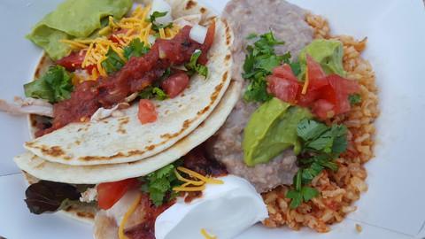 20190802_193721 taco plate.jpg