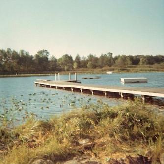 Lake Sherwood (Sherweed).JPG