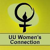 LOGO_UU WOMENS CONNECTION .jpg