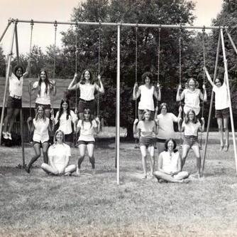Summer 1971