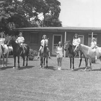 Cedar Lodge 1974 (Ranch).JPG