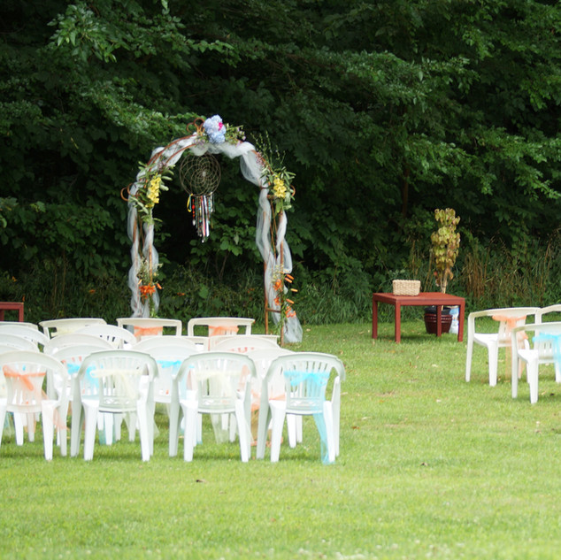 Arbor_chairs.JPG