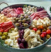 Antipasta tray.jpg