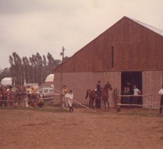 Cedar Lodge 1971 (Arena).JPG