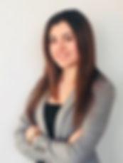 Aynur_Headshot.jpeg