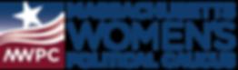 MWPC logo