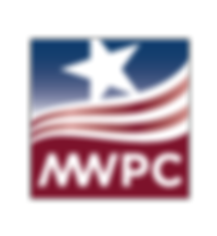 MWPC mission