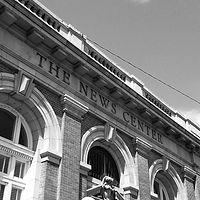 sign_newscenter.jpg