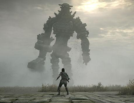 shadow_colossus.jpg