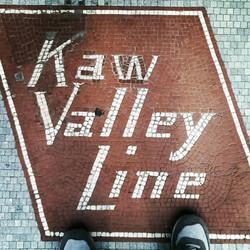 sign_kaw.jpg