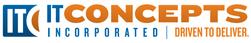 ITC Logo (002).png
