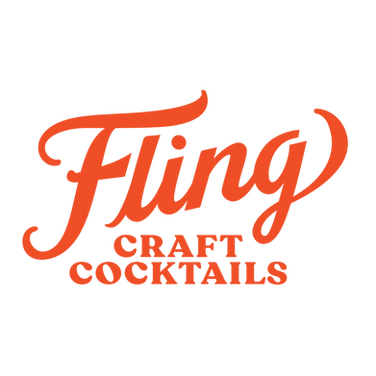 Fling Craft Cocktails.png