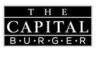 Capital Burger.jfif