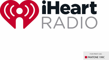 iHeartRadio_Logo_iHR Horizontal Stack Co