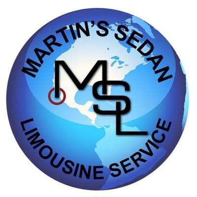 Martins.jpg