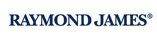raymond-james-logo-web-150_a7f3d831b4294