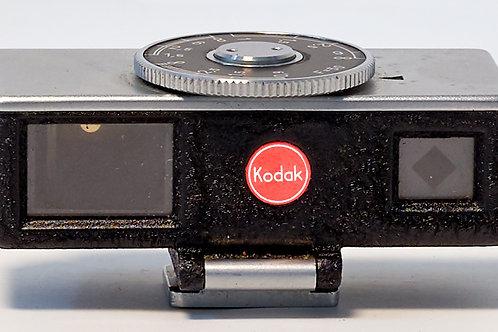 Kodak close focus shoe mounted rangefinder