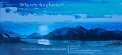 TasmanGlacier2011