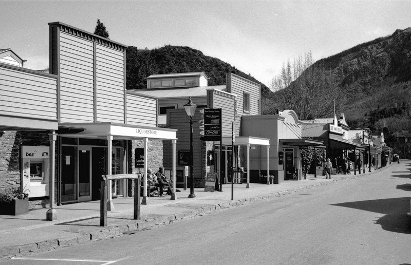 Arrowtown1