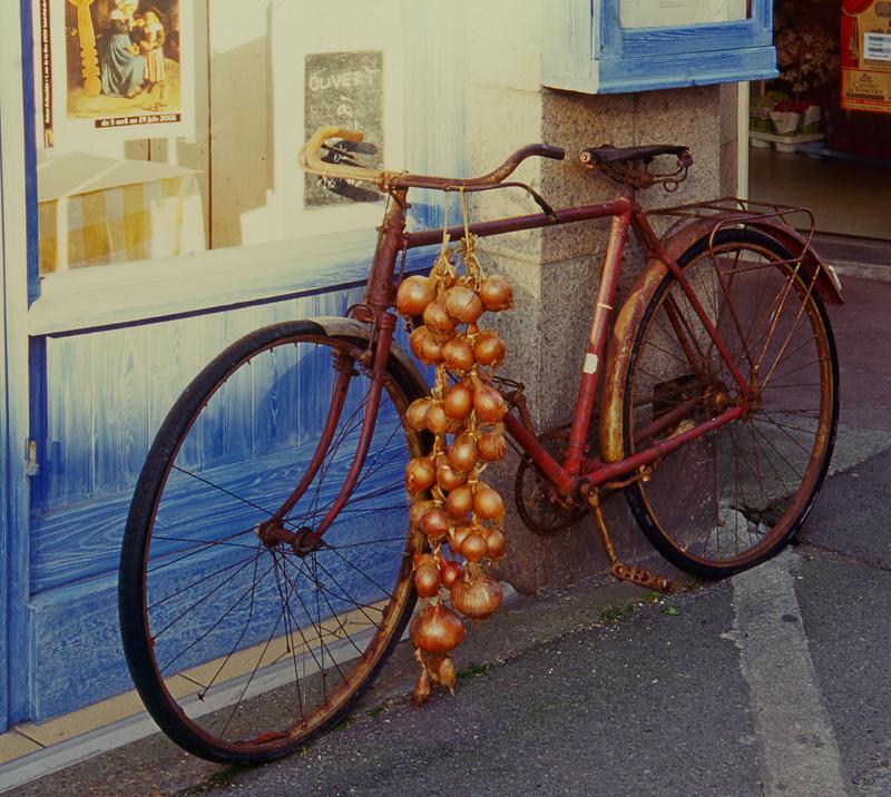 OnionJohnniesbike