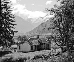 Kinloch Cottage