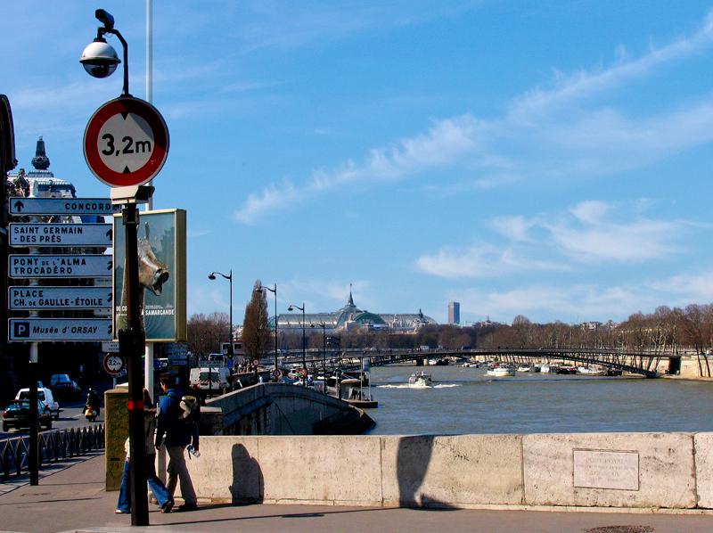 Parisday1