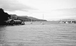 Careys Bay Dunedin
