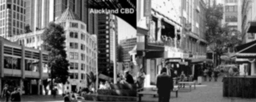 AucklandCBD.jpg
